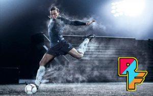 Agen resmi sportsbook